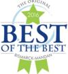 Best of best 2016