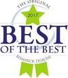 Best of the best 2017