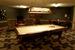 Pool room473