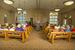 20120612 edgewood fargo 02955912
