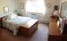 Bedroom still3174