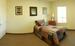 Sample room 2