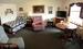 Sisseton model room