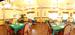Plantation dining1