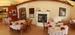 Eagle dining room