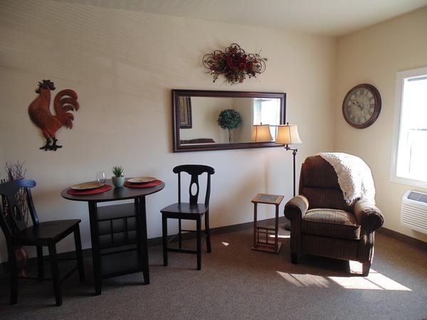 ... Edgewood Spring Creek Fruitland Open House 0248841 ...