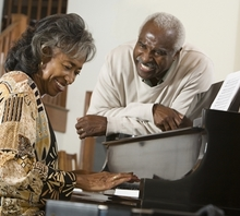 Music will be celebrated during national assisted living week 1773 664194 0 14106680 500