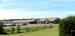 Hermantown