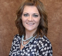 Ashley magner is the corporate life enrichment director for edgewood management group 1773 40143954 0 14133424 500