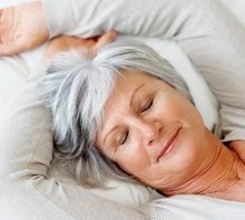 A new mattress and pillow can greatly improve your rest 1773 40151510 0 14086094 500