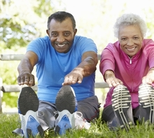 Exercise is a great way for seniors to stay happy and healthy 1773 40155173 0 14130312 500