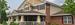 Sartell webslider