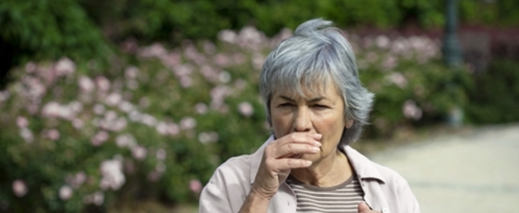 Seniors should bathe or change clothes after spending time outside during allergy season 1773 40156694 0 14121010 500