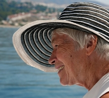 Communicate with seniors about what they want out of upcoming trips 1773 40157016 0 14129431 500