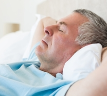 Certain actions can help seniors fall asleep  and stay asleep 1773 40158091 0 14100285 500