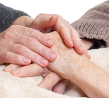 Arthritis can be challenging for seniors 1773 40158693 0 14106170 500