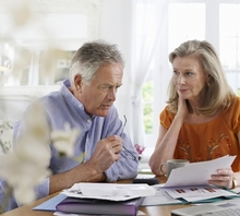 Seniors have to be careful about sharing their personal and financial information 1773 40158545 0 14106456 500