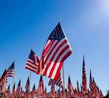 Here are a few ways you can bring independence day to an assisted living community 1773 40160483 0 14129092 500