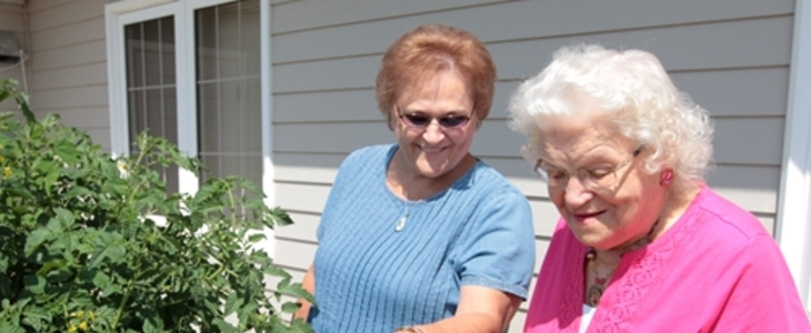 Staying connected with loved ones help seniors minds stay sharp 1773 40162479 0 14138291 500