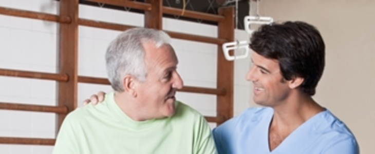 Assisted living communities can provide care during rehabilitation from surgery 1773 40163888 0 14104280 500