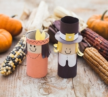 Try your hand at making seasonal crafts to celebrate autumn this year 1773 40164384 0 14110167 500