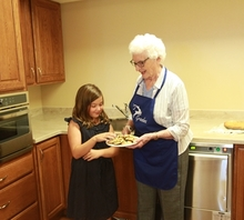 Baking is a great activity for kids and seniors to do together 1773 40164388 0 14138816 500