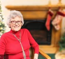 The winter creates many opportunities for seniors to get sick but there are variety of ways they can protect themselves from illness 1773 40168820 0 14140206 500