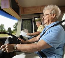 Hit the road in an rv and explore the country on your own schedule 1773 40169880 0 14011568 500