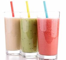 Try drinking a smoothie to get nutrition as a senior 1773 40171876 0 14094880 500