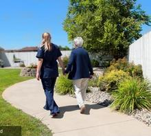 Any amount or type of exercise is good for seniors 1773 40173427 0 14141586 500