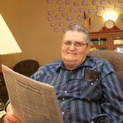 Doing crosswords can help improve brain health in seniors 1773 40178506 0 14110724 178