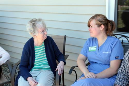 Seniors should estimate the costs of longterm care in retirement planning 1773 40179388 0 14112532 500