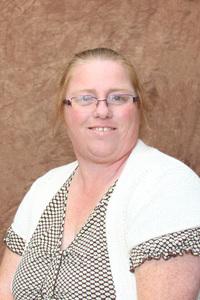 Tina mc nurse pierre